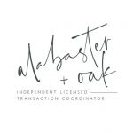 Alabaster & Oak LLC